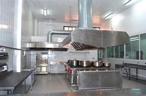 la cuisine restaurant la vente de matériel de cuisine restaurant au maroc