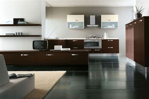 wenge wood kitchen cabinets 1000 ideas about cherry wood kitchens on 7028
