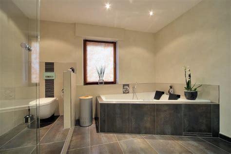 bad günstig renovieren berlin bad umbau aus einer in berlin easy b 228 der top g 252 nstig 799134