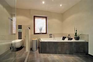Badezimmer Günstig Renovieren : berlin bad umbau aus einer hand in berlin easy b der top ~ Sanjose-hotels-ca.com Haus und Dekorationen