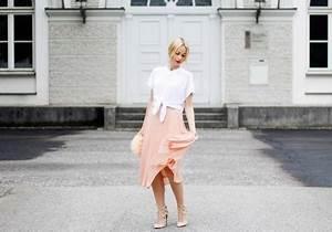 Dresscode Hochzeit Gast : hochzeit gast outfit ~ Yasmunasinghe.com Haus und Dekorationen