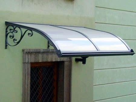 tettoie in policarbonato vendita di tettoie e pensiline in policarbonato