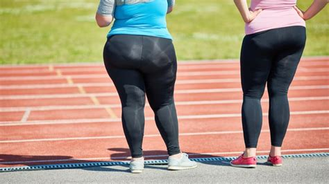 fat  fit increases risk  chd  hippocratic post