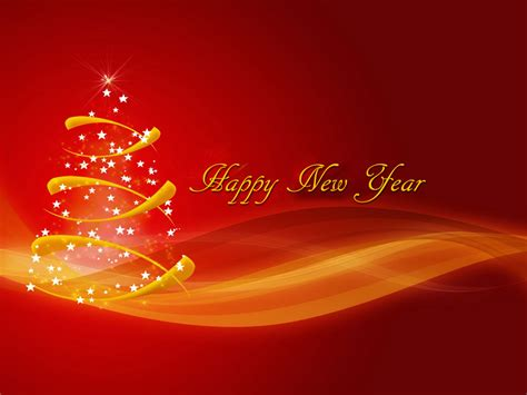Wallpaper Themes by Free Psp Themes Wallpaper Happy New Year And