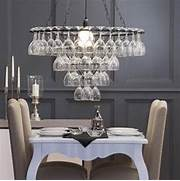 Pics Of Dining Room Chandeliers by A Guide To Dining Room Lighting Litecraft