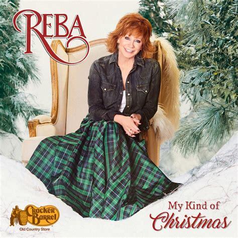 country christmas albums  country christmas