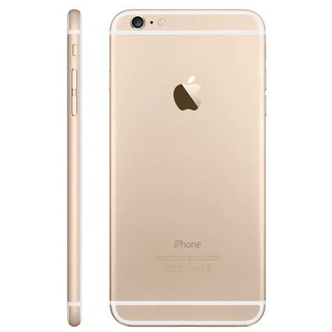 Apple akilli telefon fiyatlar ve modelleri Teknosa
