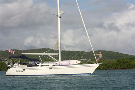 Party Boat San Juan Puerto Rico by Puerto Rico Fajardo Boat Rentals Charter Boats And