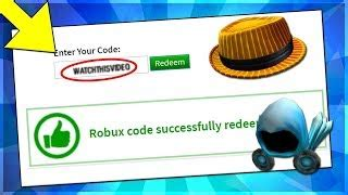 And you will get all the. Mm2 Roblox Codes 2019 April | Best Way To Get Robux On Roblox