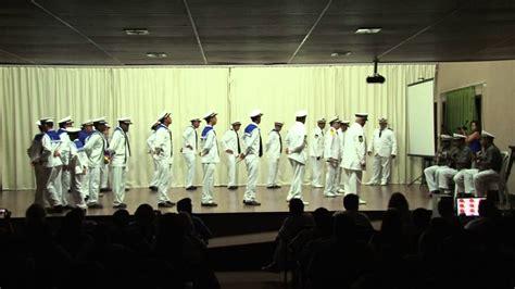 SACI 2013 :: Fandangos de Canguaretama - YouTube