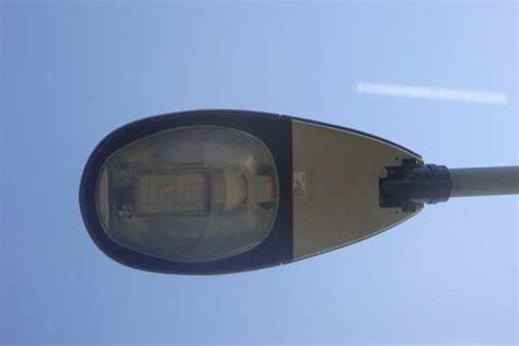 light bulbs unlimited port st lucie straatverlichting