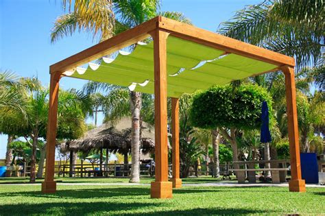 infinity canopy   wire retractable awning  awning company