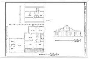 row home floor plans file floor floor plans and section