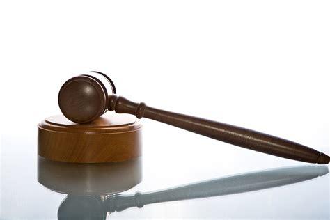 Uffici Giudici Di Pace - giudici di pace riforma o addio legos s r l