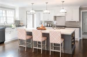 counter stools for kitchen island tolix stools contemporary kitchen angus fergusson