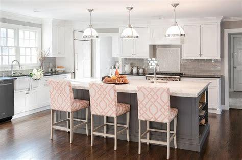 kitchen islands stools tolix stools contemporary kitchen angus fergusson