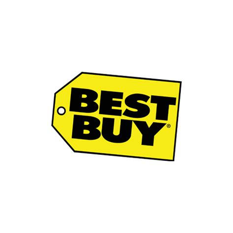 buy coupons promo codes deals  groupon