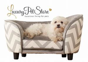 wonderful dog beds archives luxury pet store throughout With dog beds in store