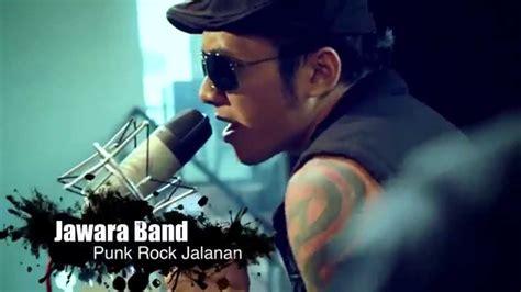 Download Punk Rock Jalanan Versi Reggae Mp3 Mp4 3gp Flv