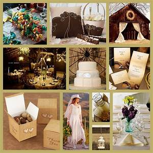 Premier Bride Magazine: Texas: Wedding Theme: Western