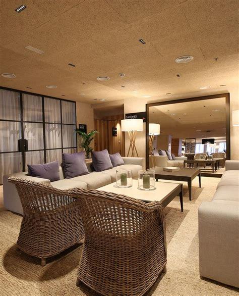 Zenit Hotel, Seville, Spain - Client: Zenit Hoteles ...