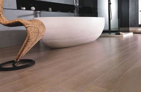 pavimenti finto parquet porcelanosa ceramiche pavimenti rivestimenti finto