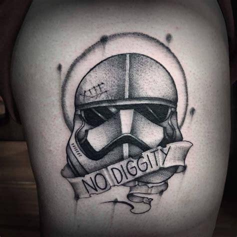 Stormtrooper Helmet Tattoo diggity stormtrooper helmet tattooed  skip pollock yelp 960 x 960 · jpeg