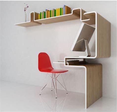 article bureau decotrick k workstation votre bureau design