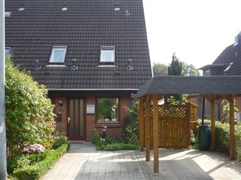 Häuser Mieten Quickborn by Sch 246 Ne Dhh In Quickborn Privat Zu Kaufen