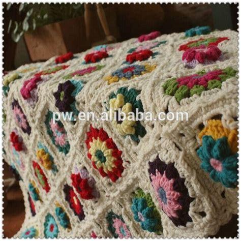 tappeti poco prezzo tappeti fatti a mano uncinetto it58 187 regardsdefemmes