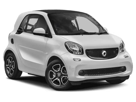 2019 Smart Fortwos by New Smart Fortwo Coupe 2019 Eq Fortwo 2 Door Coupe