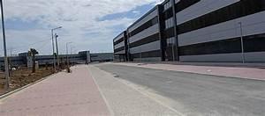 Air Lounge Lidl : sede da lidl central services linh sousa marques ~ Orissabook.com Haus und Dekorationen