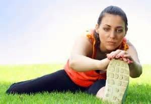 На сколько можно похудеть на правильном питании за 2 недели