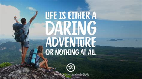 20 Adventurous Quotes On Traveling And Exploring The World. Sad Quotes N Status. Winnie The Pooh Quotes About Not Worrying. Children's Day Quotes Jawaharlal Nehru. Woman Keeper Quotes. Marriage Quotes Wallpapers. Single Double Quotes Unix. Quotes About Change Lives. Fashion Rules Quotes
