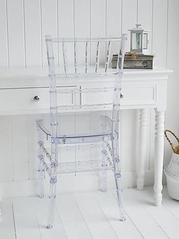 Permalink to Living Room Furniture White