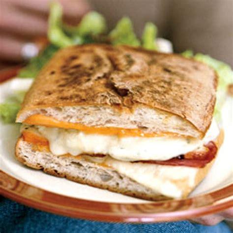grilled turkey cuban sandwiches recipe epicuriouscom