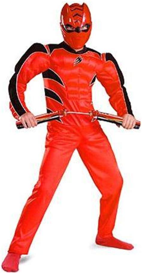 for costumes la casa de los trucos 305 858 5029 miami store and best costume