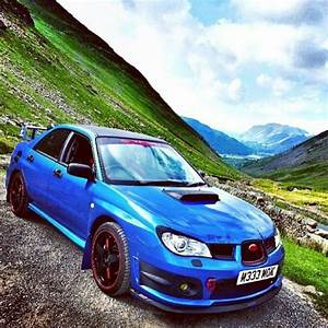 459 Best Wrx  And Other Subarus  Images On Pinterest