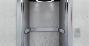 Folien Für Möbel : metallic optik ~ Eleganceandgraceweddings.com Haus und Dekorationen
