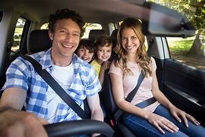 10 things that always happen on a family road trip ...