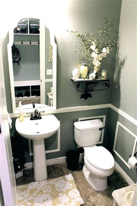 popular  bathroom decor ideas