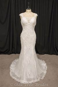 page 3 designer weddings dresses size 14 oak tree brides With wedding dresses size 14