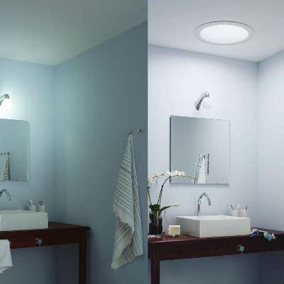 Tageslicht Auch Ohne Fenster by Tageslicht Spot Bringt Nat 252 Rliches Licht In Innenliegende