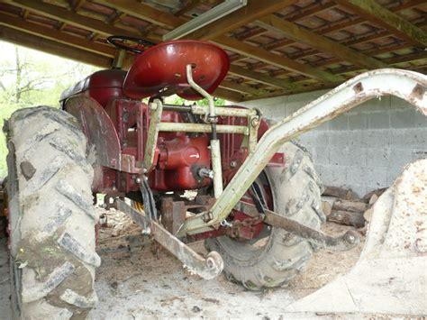 siege tracteur vigneron siege tracteur vigneron 20 images siège complet