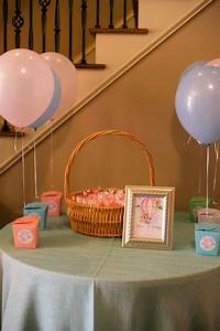 Birthday Ivitations First Birthday Party Event Planning Birthday Party