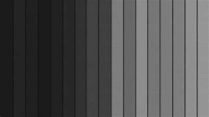 Grey Laptop 4k Wallpapers Shades Chromebook Backgrounds