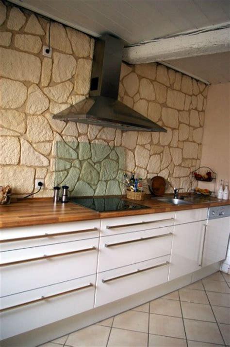 Küchen Ohne Oberschränke by K 252 Che K 252 Che Mein H 246 Fchen Zimmerschau