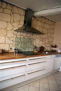 Küche Kaufen Ohne Elektrogeräte : k che ohne oberschr nke kaufen ~ Bigdaddyawards.com Haus und Dekorationen
