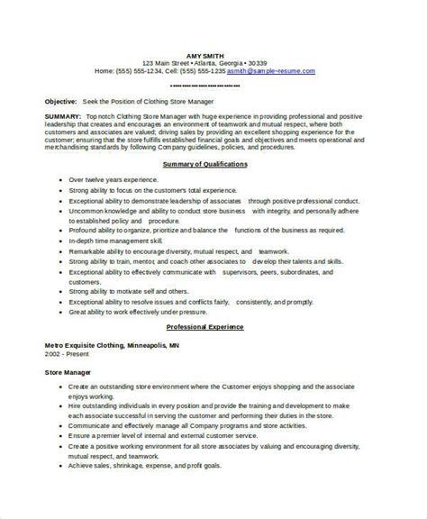 Store Manager Resume  9+ Free Pdf, Word Documents. Litigation Paralegal Resume. How Do You Make A Resume. The Google Resume. How Do I Make A Free Resume. 1 Year Experience Software Developer Resume. Resume Header Design. Sample Resume For College Student Looking For Summer Job. Registered Nurse Resume Sample