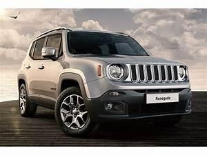 Prix Jeep : jeep renegade neuve 4x4 colmar 68 au prix de 34405 euros annonce n 14994558 ~ Gottalentnigeria.com Avis de Voitures